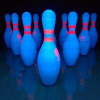 Novi Bowling