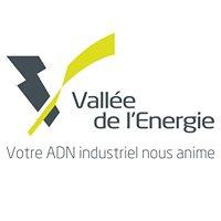 Vallée de l'Energie
