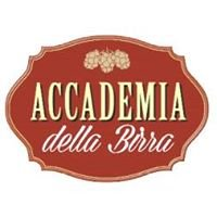 Accademia della Birra