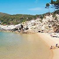 Camping Village Le Calanchiole - Isola d'Elba