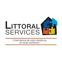 Littoral Services