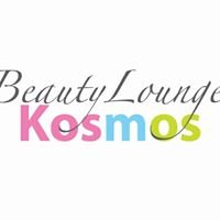 Beautylounge Kosmos  in Naturns