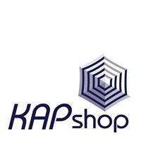 KAPshop.com