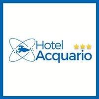 Hotel Acquario Campomarino Lido(CB)