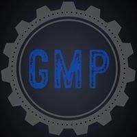 GMP Automotive Inc