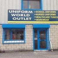Uniform World