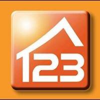 123webimmo.com Bastia