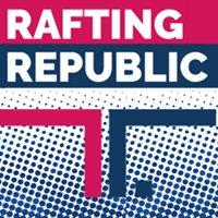 RAFTING REPUBLIC