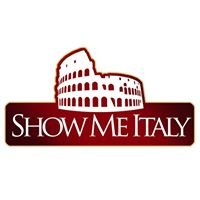 Show Me Italy