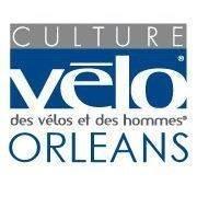 Culture Vélo Orléans