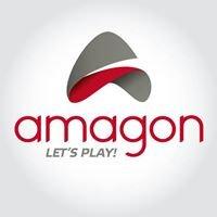 Amagon Ct Bari