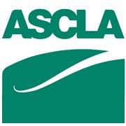 ASCLA Associazione Scuole e Lavoro