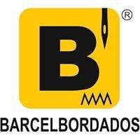 BARCELBORDADOS
