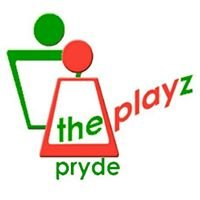 Pryde The PLAYZ