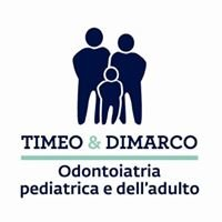 Studio Dentistico Timeo & Dimarco