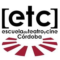 Escuela de Cine de Córdoba