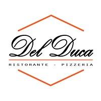 Del Duca Ristorante-Pizzeria
