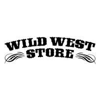 WILD WEST STORE