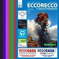 EccoRecco