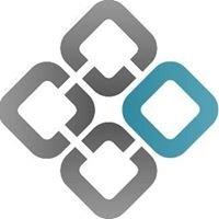 JPG Online Services