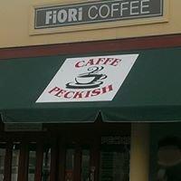 Caffe Peckish