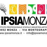 Ipsia Monza