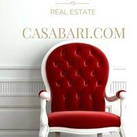 casaBari.com