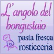 L'Angolo Del Bongustaio