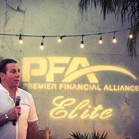 Premier Financial Alliance, Inc.