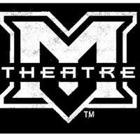 Mountain View Theatre