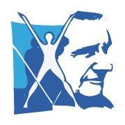 Associazione Don Bosco 2000