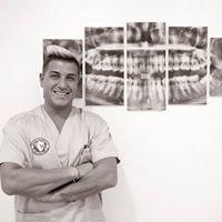 Studio Dentistico Panzolato