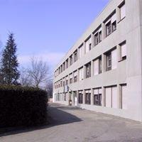 Scuola Primaria Cavalcanti
