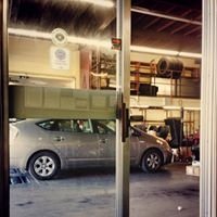 Palmer Tire and Auto Repair
