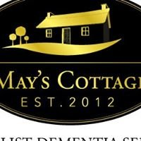 May's Cottage