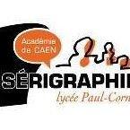 Sérigraphie | LP Paul-Cornu