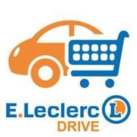 E.Leclerc Drive Biguglia- E.Leclerc Oletta