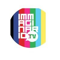 IMMaginario TV