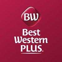 Best Western Plus Ajaccio Amirauté