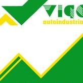 Vigo Autoindustriale