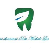 Studio Dentistico Giannuzzi
