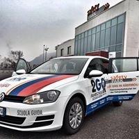 Fahrschule-Autoagentur Autoscuola-Agenzia Auto 2GO