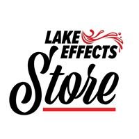 Lake Effects Marine