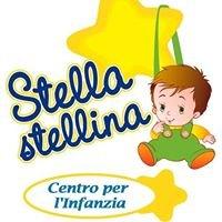 Stella Stellina - Asilo nido e Scuola dell'Infanzia Paritaria