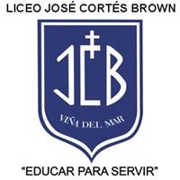 Liceo Jose Cortes Brown