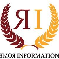 Rome Information