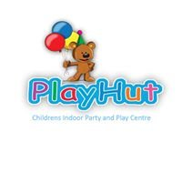 PlayHut Party & Play Centre