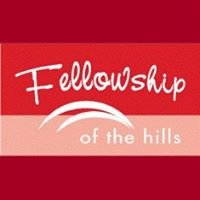 Fellowship of the Hills