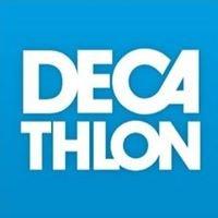 Decathlon Saint Lo