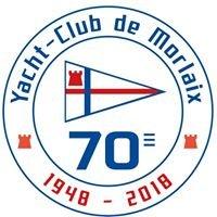 Yacht-club de Morlaix
